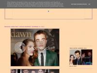 robstenation.blogspot.com