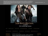 swathfansite.blogspot.com