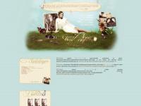 a.longtimeago.free.fr