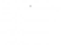 lalettredumusicien.fr