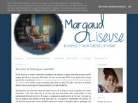 la-liseuse.blogspot.com