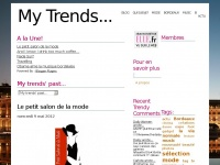 my-trends.net