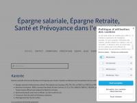 karente.com