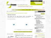 eolia-consulting.fr