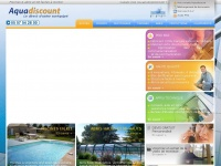 piscines-aquadiscount.com