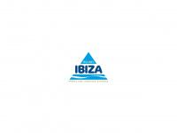 piscines-ibiza.com