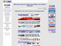 fdworld.net