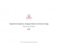 Duplirex.ch