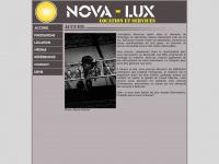 nova-lux.ch