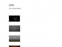 biomusic.ch