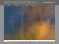 fragmentsdincertitude.blogspot.com