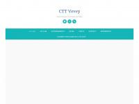 Cttvevey.ch