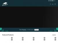 greenbeaver.com