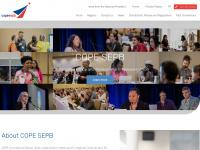 Copesepb.ca