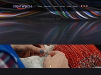 cavitech.ch