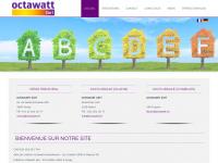 Octawatt.ch