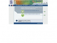 socimet.com
