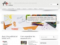 tdahcatalunya.org Thumbnail