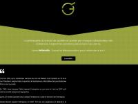 palludsa.ch