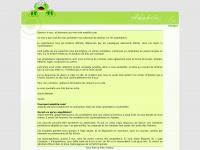 amphila.com