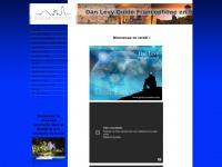 guide-jerusalem.com
