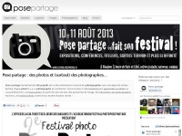 posepartage.fr