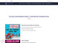 cyberiade.ch