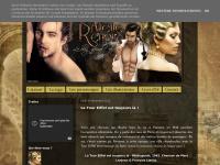 alietterenoir.blogspot.com