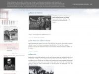pegasusfow.blogspot.com