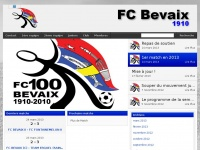 fc-bevaix.ch