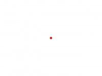 humbert-basset.com