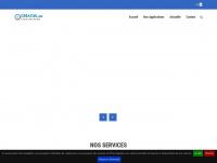creaciel.com