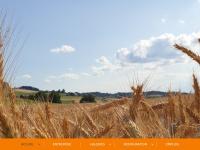 Carmelina.ch