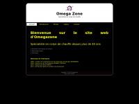 omegazone.ch