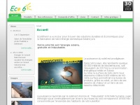 Eco6therm.ch