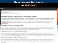 aquafm.fr