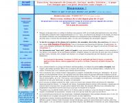 Educalire, exercices, français, mathématiques, corrigés, lecture