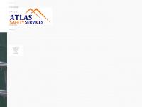 atlas-safety-services.com