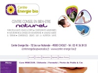 Centre-energie-bio.fr