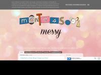 montessorimessy.com