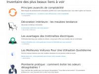 Physique48.com - موقع فيزياء غليزان physique relizane p48 التعليم المتوسط و التعليم الثانوي في الجزائر