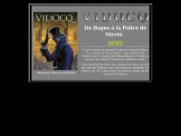 Fvidocq.free.fr