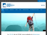 Cdffme83.com