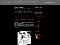 Camerasanimales.blogspot.com