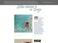 Carodigiscraps.blogspot.com