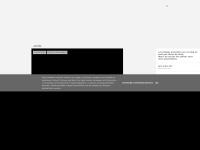 Carole-crouzet.blogspot.com