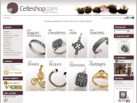 Celteshop.com