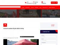 Cgt03.fr