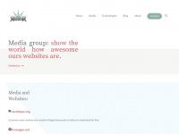 Niourk - Site Web sur l'actualité informatique, les nouveaux sites web à découvrir, les interdits du net et tout ce qui touche de près ou de loin à la sécurité