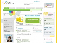 citeline.fr Thumbnail